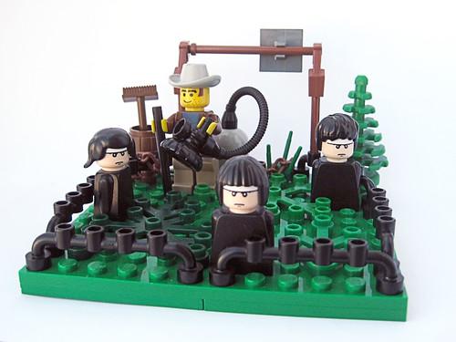 emo farm