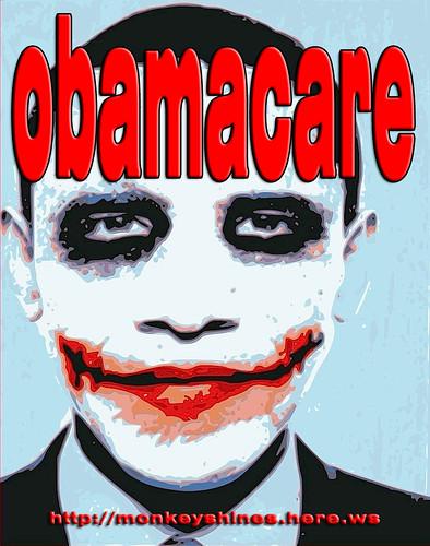 przydzial_obama_joker_obamacare
