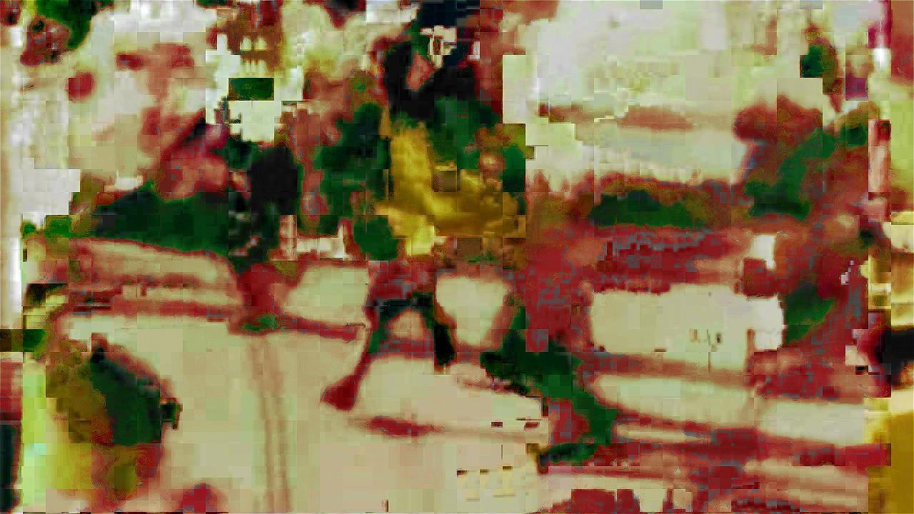 Satyagraha MC sat_02507