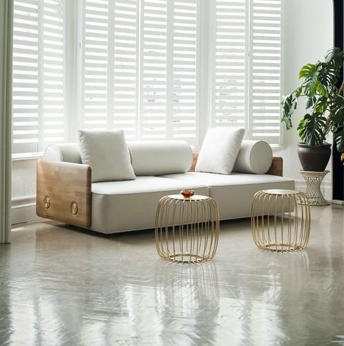 deco-sofa design-art deco style