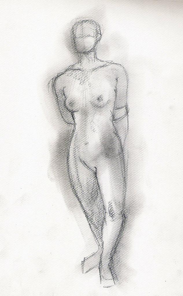 Life-Drawing_2009-09-21_03