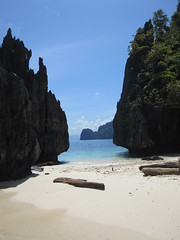 Bacuit Archipelago 46 (Ben Beiske) Tags: elnido palawan thephilippines bacuitarchipalego