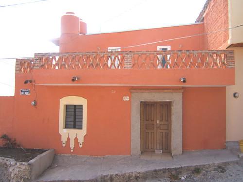Chapala Pink