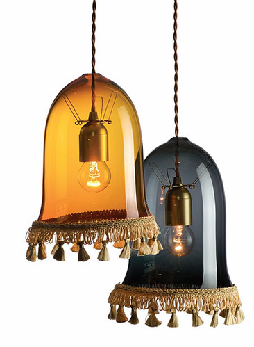 traditional blown glass lighting, Gadget, Lighting