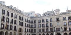 Santander01