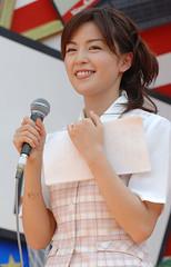 2006.08.14 中野美奈子 02
