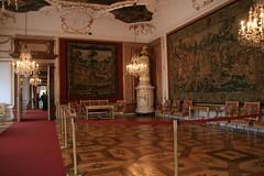 2009-10-11 Salzburg 076