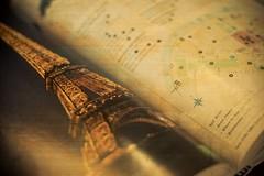 of we go...to Paris