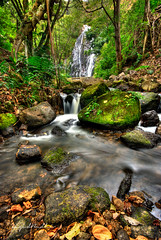 Flowing to the River ( DocBudie) Tags: water photoshop river sumatra waterfall waterfalls hdr toba laketoba airterjun photomatix northsumatra touristdestination waterflowing danautoba sumaterautara nikond80 harianboho sosordolok visitindonesia2009 visitlaketoba2010 tobaphotographer tobaguide sampuranefrata kunjunganwisata floeing