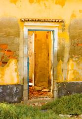 A Porta !!! (Nelson Bolinhas) Tags: canon 1855 lente 400d ilustrarportugal srieouro