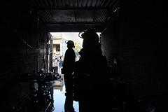 Bomberos (pedrografo) Tags: mxico pedro incendio bomberos guevara sinaloa mazatln siniestro