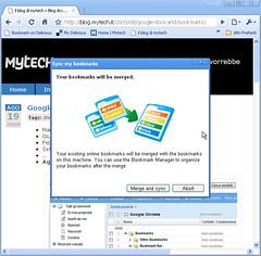 chromebookmsync-windows-04