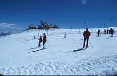 Scan10661 (lucky37it) Tags: e alpi dolomiti cervino