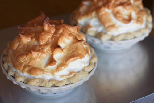 02-16-2009 Lemon Meringue Pie 13