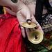 NY Dance Parade 5_21_11 40  Finger Cymbals