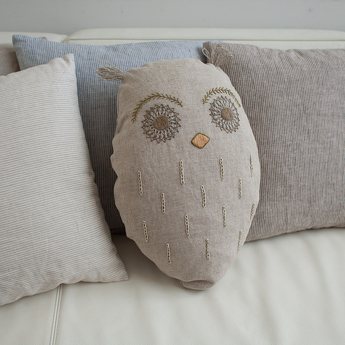owl-pillow1