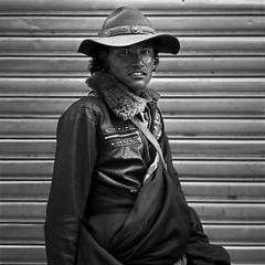 tibet2009_14