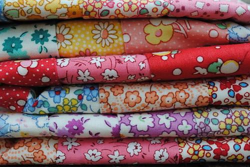 blankets for bear