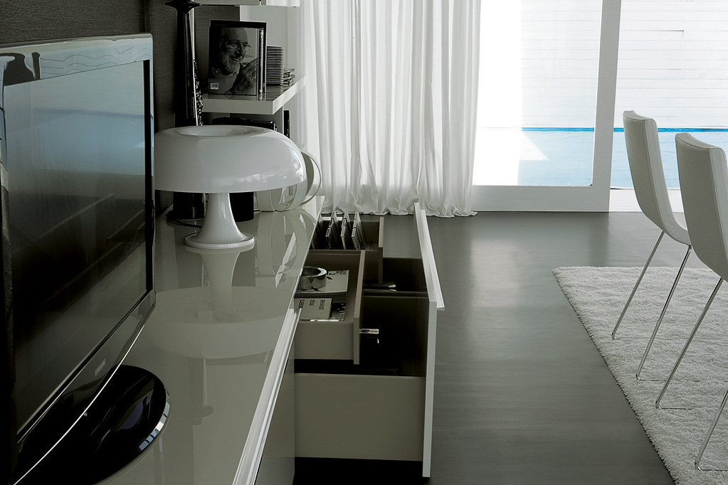 the world 39 s best photos of m bel and sideboard flickr hive mind. Black Bedroom Furniture Sets. Home Design Ideas