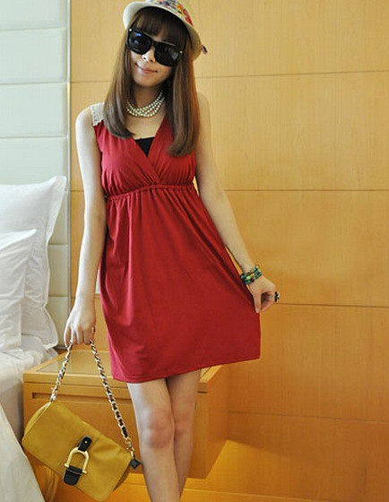 413 red