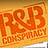 R&B Conspiracy's items