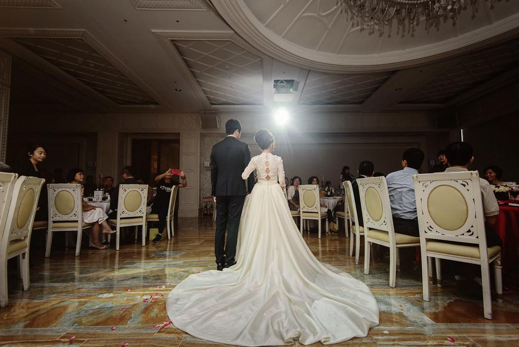 中僑花園飯店, 中僑花園飯店婚宴, 中僑花園飯店婚攝, 台中婚攝, 守恆婚攝, 婚禮攝影, 婚攝, 婚攝小寶團隊, 婚攝推薦-71