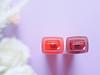 P1226780 (loveyuflame) Tags: laneige 雙色唇膏 蘭芝 李聖經 宋慧喬
