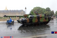 BDQJ10-0359 (milinme.myjpo) Tags: frencharmy leclerc mbt 4erégimentdedragons 4erd esplanadedesinvalides paris tank char armée 14juillet bastilleday armoured armored