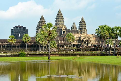 18839-Angkor