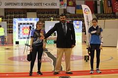 Campeonato_España-029