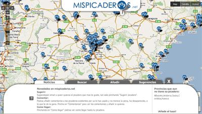 Mis_picaderos