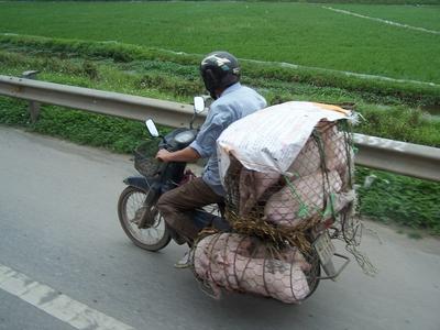 比瑞爸載行李還厲害的載物功tn_力 (2)