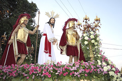 Cristo Cautivo 2009 (nicholas*) Tags: willy tarlac capas cautivo layug