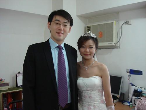 結婚日2009_0521(194)