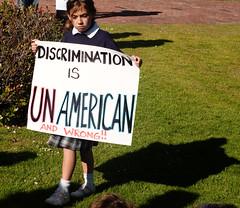 UnAmerican