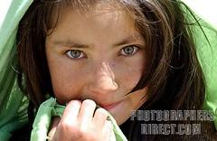 afghan girl (hgfht) Tags: people afghanistan girl smile face smiling horizontal children army happy eyes pretty child iran shy medical aid hazel trust medicine freckles shawl taliban tear gul kabul mil gulistan bagram quetta afghani alqaida enduringfreedom enduringfreedomtribalelderalqaidaenduringfreedom enduringfreedomtribalelderalqaidaenduringfreedomalqaida alisanus achakzai