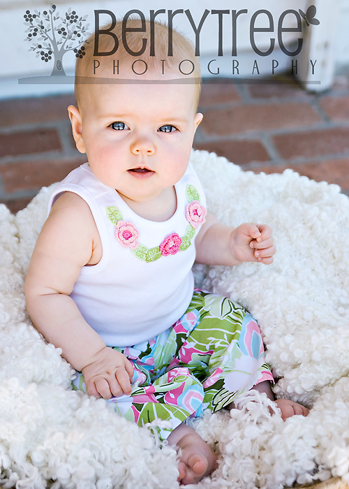 3578678025 a9c675c239 o The month of babies!   BerryTree Photography : Canton, GA Baby Photographer