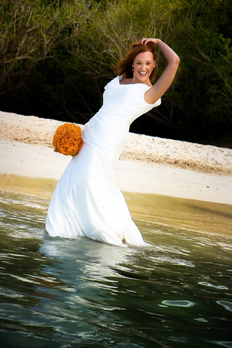 Old Hollywood Glamour Wedding Theme - An Elegant and Fun Wedding Theme