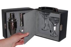 Portable_Cocktail_Set
