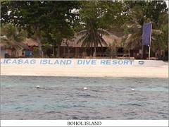 Belicasag resort (TACO1978) Tags: dive bohol panglao balicasag