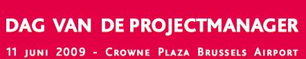 Banner KM projecten