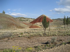 IMG_0360.JPG (Steve Burt) Tags: oregon golf redmond paintedhills metolius eaglecrest smithrocks eyefi