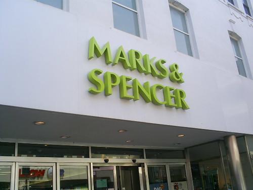 marks-and-spencer-men-and-home-kingston.jpg
