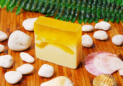 Rice Milk & Plai Soap (Saboo Thailand) Tags: thailand shower soap bath handmade thai product handmadesoap saboo organicsoap naturalsoap thaiproduct herbalsoap spasoap flowersoap fruitsoap designsoap thaisoap saboothailand thaiherbalsoap ricemilksoap saboothailandcom soapthailand creativesoap