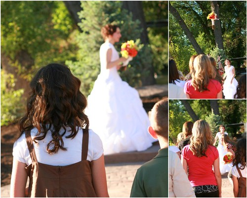 davids wedding1