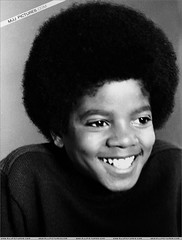 Little Michael Jackson (Stella RB) Tags: stella michael little jackson michaeljackson rb remembering michaeljacksonbirthday 19582009