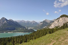 20090701_001_N_BarrierLookout Photo