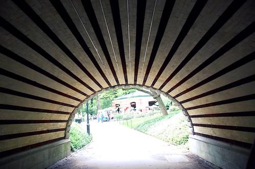 central park 018