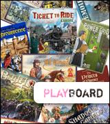 playboard.ro