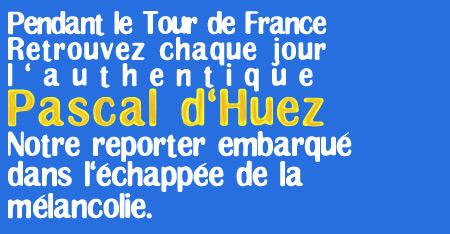 dhuez_annonce2009vide